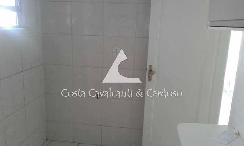 - Apartamento Maracanã,Rio de Janeiro,RJ À Venda,3 Quartos,88m² - TJAP30204 - 8