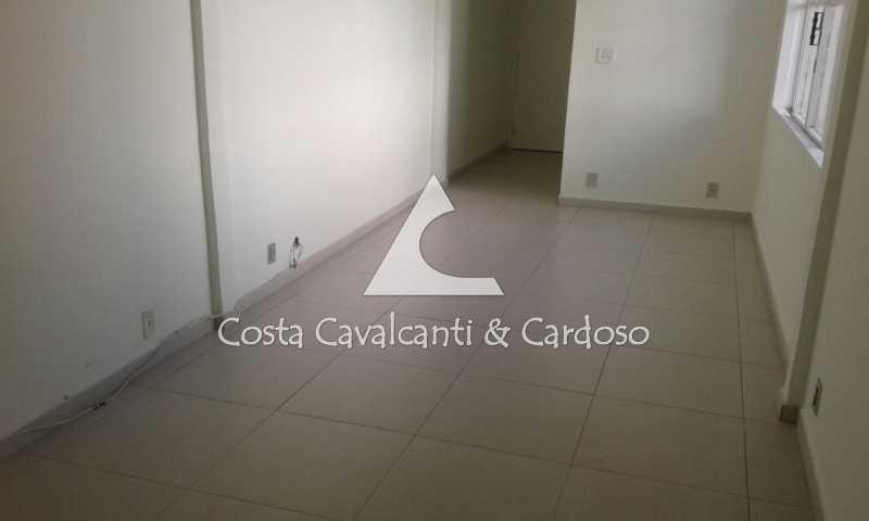 - Apartamento Maracanã,Rio de Janeiro,RJ À Venda,3 Quartos,88m² - TJAP30204 - 9