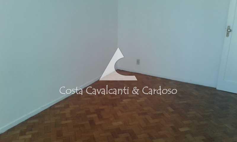 - Apartamento Maracanã,Rio de Janeiro,RJ À Venda,3 Quartos,88m² - TJAP30204 - 10