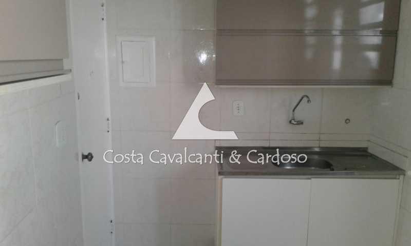 - Apartamento Maracanã,Rio de Janeiro,RJ À Venda,3 Quartos,88m² - TJAP30204 - 11