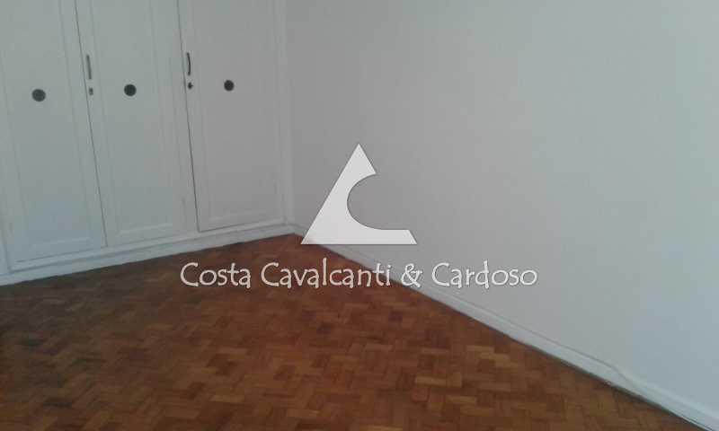 - Apartamento Maracanã,Rio de Janeiro,RJ À Venda,3 Quartos,88m² - TJAP30204 - 12