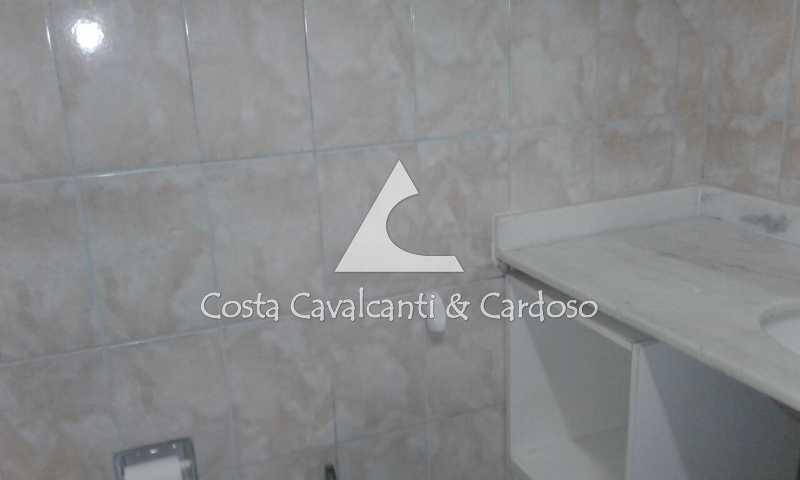 - Apartamento Maracanã,Rio de Janeiro,RJ À Venda,3 Quartos,88m² - TJAP30204 - 13