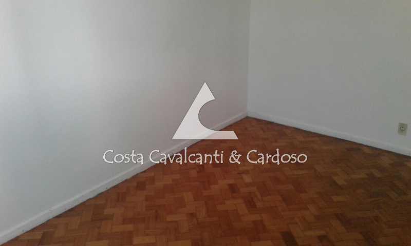 - Apartamento Maracanã,Rio de Janeiro,RJ À Venda,3 Quartos,88m² - TJAP30204 - 14