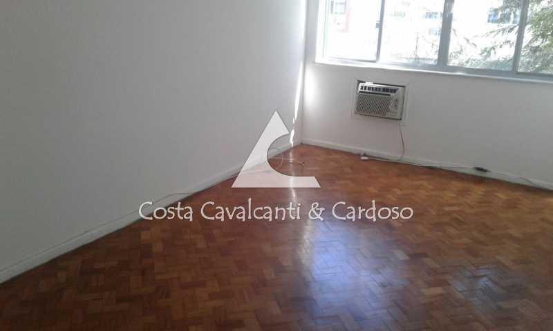 - Apartamento Maracanã,Rio de Janeiro,RJ À Venda,3 Quartos,88m² - TJAP30204 - 18