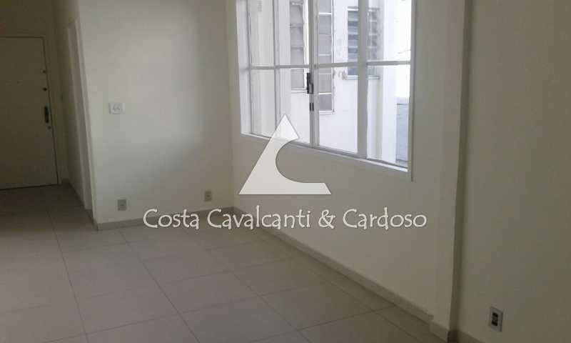 - Apartamento Maracanã,Rio de Janeiro,RJ À Venda,3 Quartos,88m² - TJAP30204 - 20