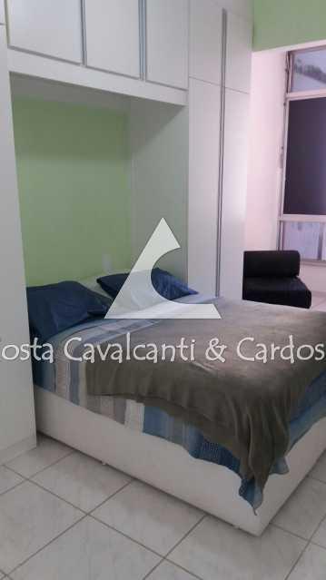 - Apartamento Riachuelo,Rio de Janeiro,RJ À Venda,2 Quartos,72m² - TJAP20247 - 6