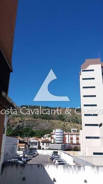- Apartamento Riachuelo,Rio de Janeiro,RJ À Venda,2 Quartos,72m² - TJAP20247 - 21