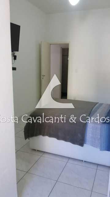 - Apartamento Riachuelo,Rio de Janeiro,RJ À Venda,2 Quartos,72m² - TJAP20247 - 9