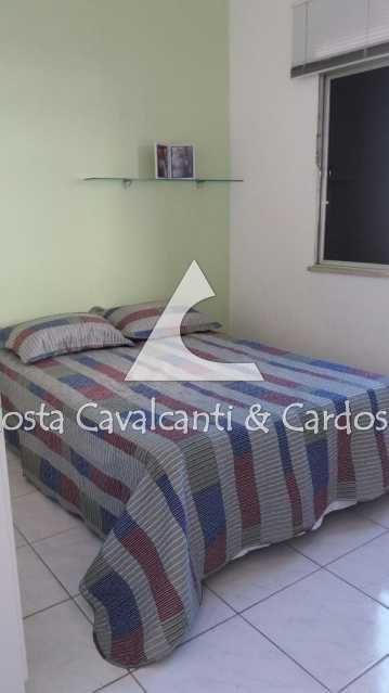 - Apartamento Riachuelo,Rio de Janeiro,RJ À Venda,2 Quartos,72m² - TJAP20247 - 11
