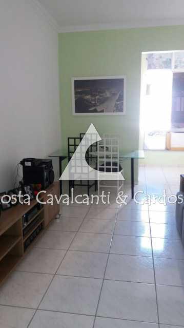 - Apartamento Riachuelo,Rio de Janeiro,RJ À Venda,2 Quartos,72m² - TJAP20247 - 5