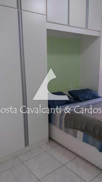 - Apartamento Riachuelo,Rio de Janeiro,RJ À Venda,2 Quartos,72m² - TJAP20247 - 13