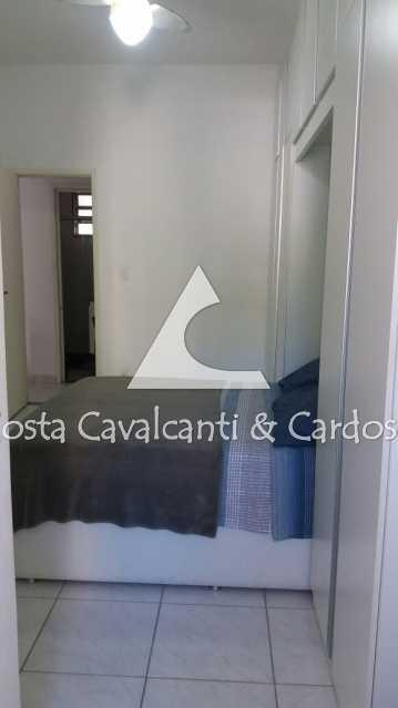 - Apartamento Riachuelo,Rio de Janeiro,RJ À Venda,2 Quartos,72m² - TJAP20247 - 14