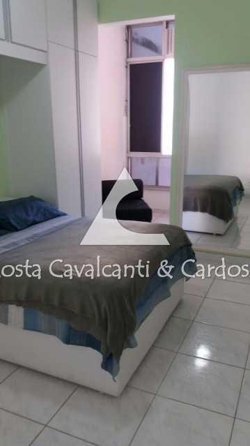 - Apartamento Riachuelo,Rio de Janeiro,RJ À Venda,2 Quartos,72m² - TJAP20247 - 16