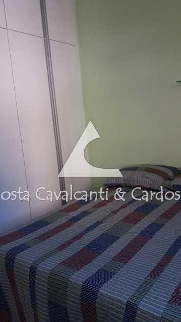 - Apartamento Riachuelo,Rio de Janeiro,RJ À Venda,2 Quartos,72m² - TJAP20247 - 17