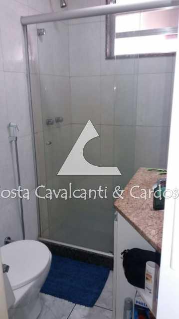 - Apartamento Riachuelo,Rio de Janeiro,RJ À Venda,2 Quartos,72m² - TJAP20247 - 18