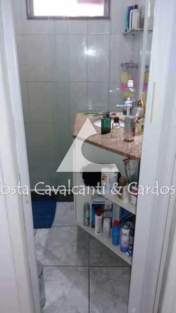 - Apartamento Riachuelo,Rio de Janeiro,RJ À Venda,2 Quartos,72m² - TJAP20247 - 19