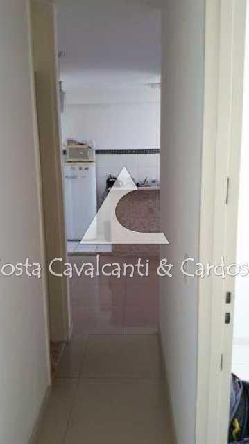 Corred02 - Apartamento Vasco da Gama,Rio de Janeiro,RJ À Venda,2 Quartos,50m² - TJAP20255 - 14