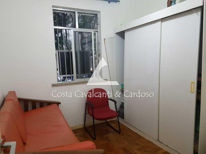 - Apartamento 2 quartos à venda Tijuca, Rio de Janeiro - R$ 455.000 - TJAP20256 - 11