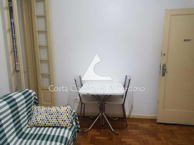 - Apartamento 2 quartos à venda Tijuca, Rio de Janeiro - R$ 455.000 - TJAP20256 - 5