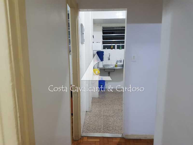 - Apartamento 2 quartos à venda Tijuca, Rio de Janeiro - R$ 455.000 - TJAP20256 - 15