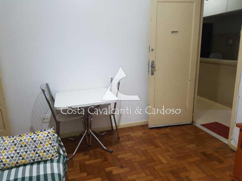 - Apartamento 2 quartos à venda Tijuca, Rio de Janeiro - R$ 455.000 - TJAP20256 - 4