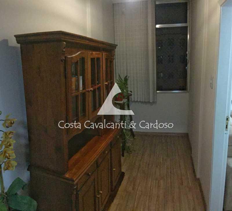 - Apartamento Andaraí,Rio de Janeiro,RJ À Venda,3 Quartos,86m² - TJAP30215 - 6
