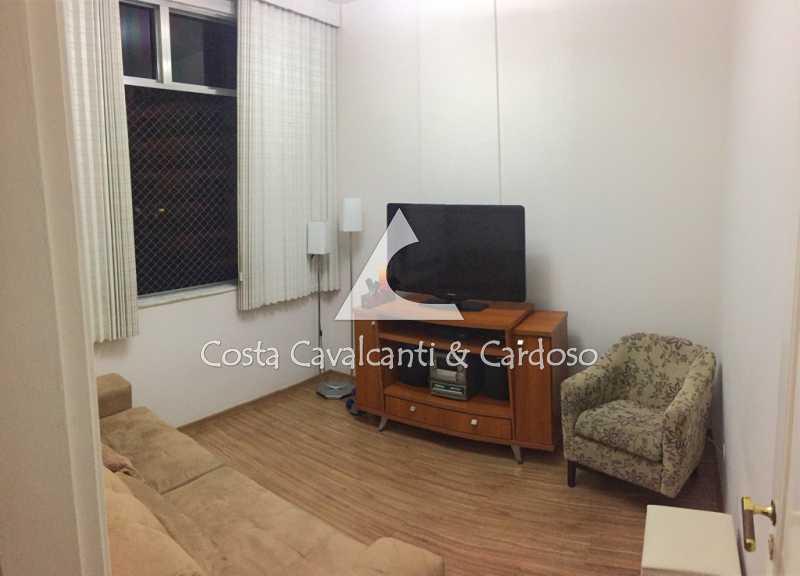 - Apartamento Andaraí,Rio de Janeiro,RJ À Venda,3 Quartos,86m² - TJAP30215 - 8