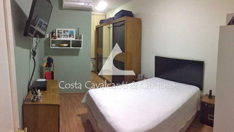 - Apartamento Andaraí,Rio de Janeiro,RJ À Venda,3 Quartos,86m² - TJAP30215 - 10