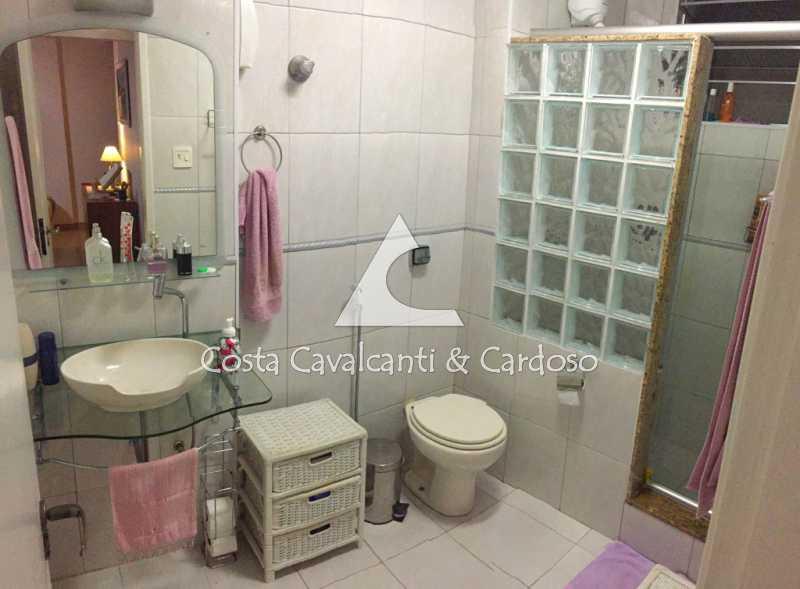 - Apartamento Andaraí,Rio de Janeiro,RJ À Venda,3 Quartos,86m² - TJAP30215 - 12