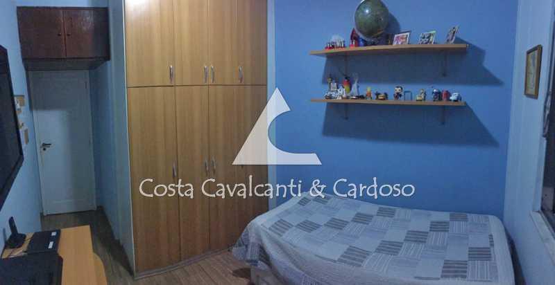 - Apartamento Andaraí,Rio de Janeiro,RJ À Venda,3 Quartos,86m² - TJAP30215 - 16