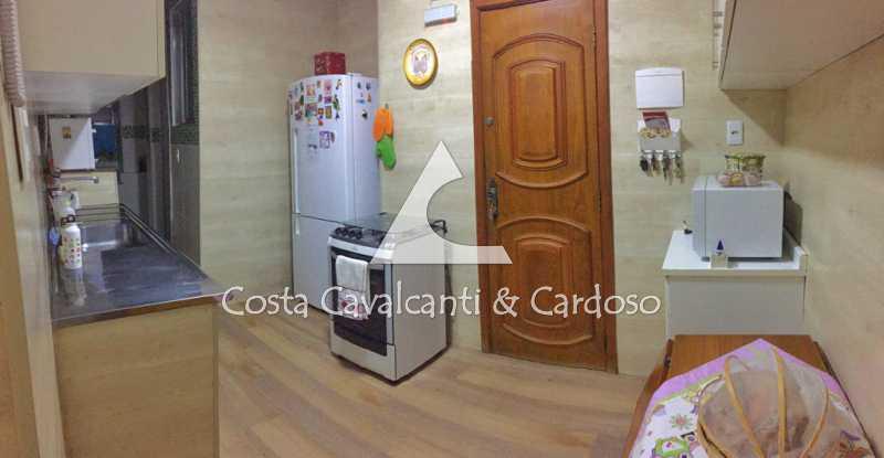 - Apartamento Andaraí,Rio de Janeiro,RJ À Venda,3 Quartos,86m² - TJAP30215 - 17