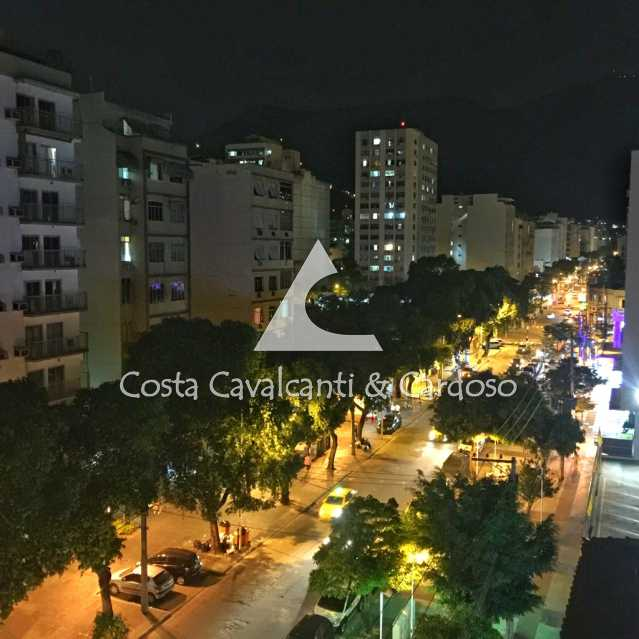- Apartamento Andaraí,Rio de Janeiro,RJ À Venda,3 Quartos,86m² - TJAP30215 - 20