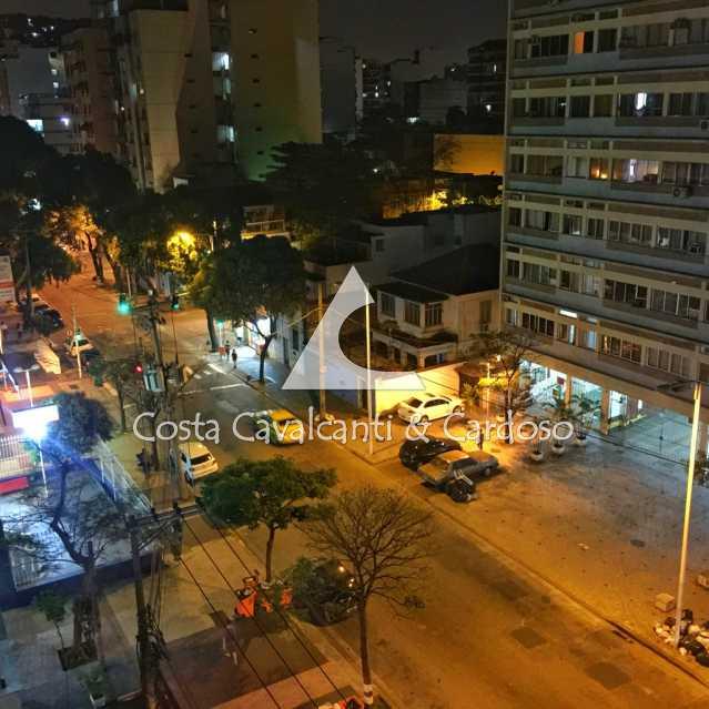 - Apartamento Andaraí,Rio de Janeiro,RJ À Venda,3 Quartos,86m² - TJAP30215 - 21
