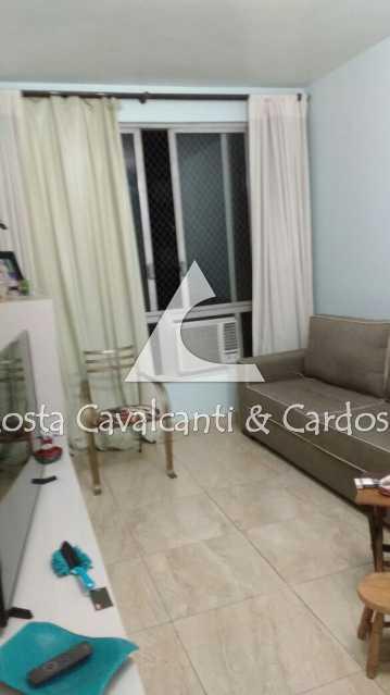 - Apartamento Méier,Rio de Janeiro,RJ À Venda,3 Quartos,90m² - TJAP30223 - 8