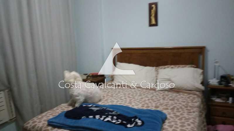- Apartamento Méier,Rio de Janeiro,RJ À Venda,3 Quartos,90m² - TJAP30223 - 20