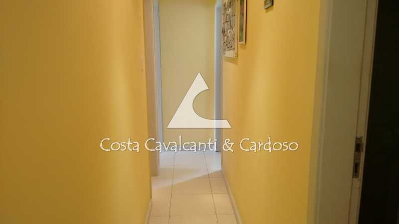 6 - Apartamento Vila Isabel,Rio de Janeiro,RJ À Venda,2 Quartos,66m² - TJAP20279 - 8