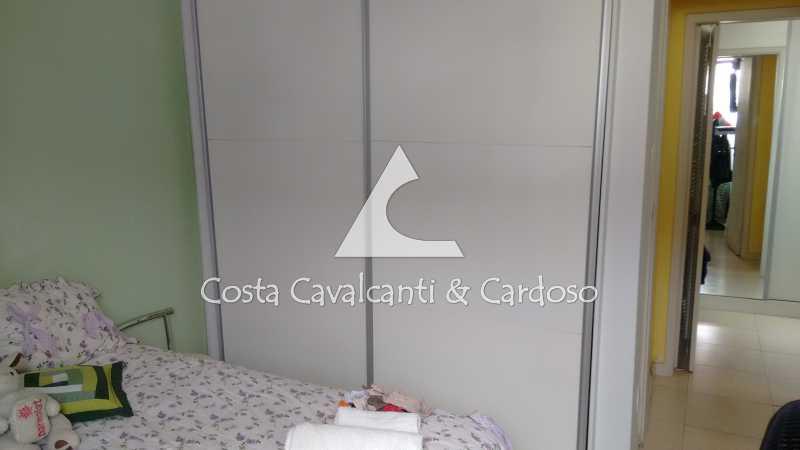 7 - Apartamento Vila Isabel,Rio de Janeiro,RJ À Venda,2 Quartos,66m² - TJAP20279 - 9