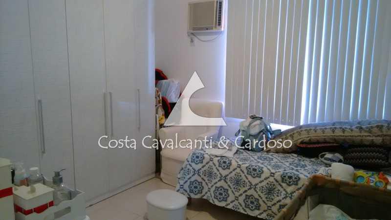 9 - Apartamento Vila Isabel,Rio de Janeiro,RJ À Venda,2 Quartos,66m² - TJAP20279 - 11