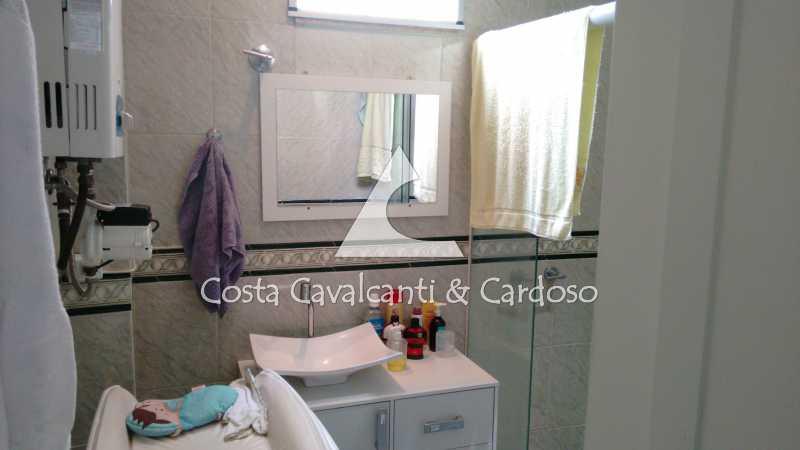 17 - Apartamento Vila Isabel,Rio de Janeiro,RJ À Venda,2 Quartos,66m² - TJAP20279 - 17