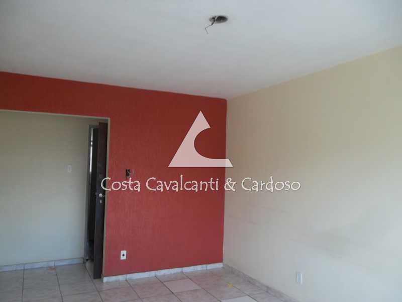 - Apartamento 3 quartos à venda Cidade Nova, Rio de Janeiro - R$ 395.000 - TJAP30232 - 7