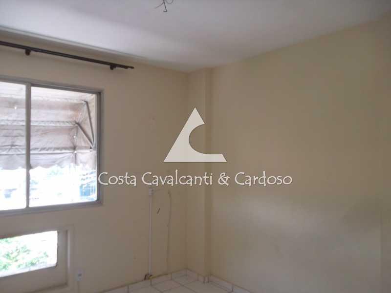 - Apartamento 3 quartos à venda Cidade Nova, Rio de Janeiro - R$ 395.000 - TJAP30232 - 10