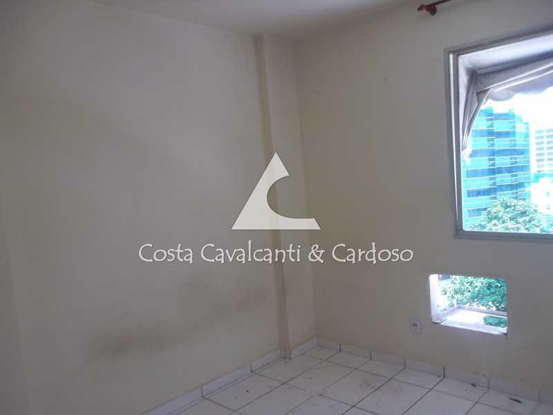 - Apartamento Cidade Nova,Rio de Janeiro,RJ À Venda,3 Quartos,80m² - TJAP30232 - 16