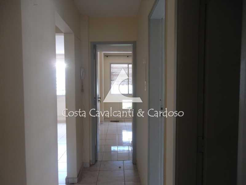 - Apartamento 3 quartos à venda Cidade Nova, Rio de Janeiro - R$ 395.000 - TJAP30232 - 17