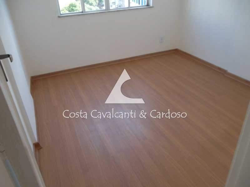 qto 2 - Apartamento 3 quartos à venda São Francisco Xavier, Rio de Janeiro - R$ 350.000 - TJAP30236 - 7