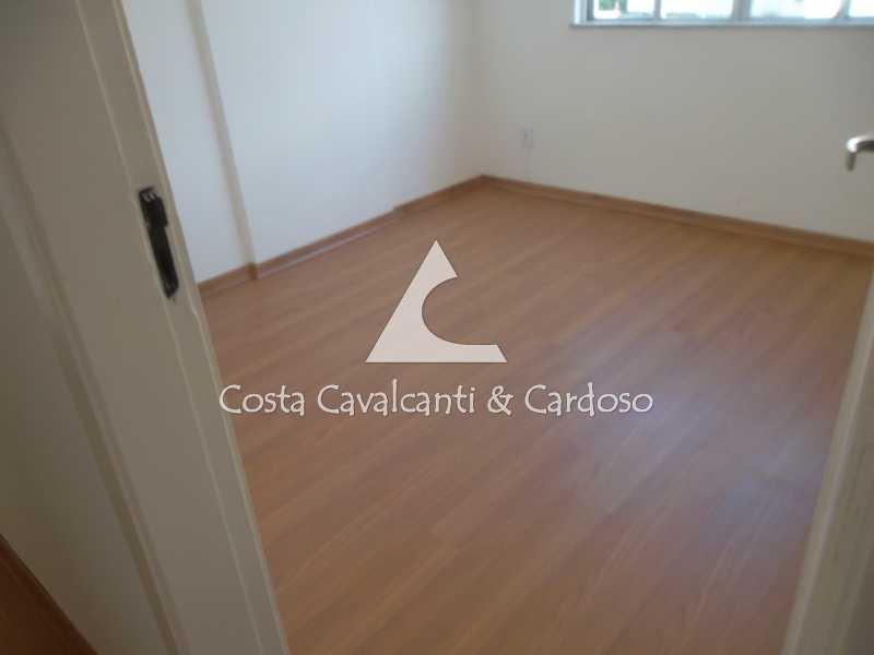 qto 3 - Apartamento 3 quartos à venda São Francisco Xavier, Rio de Janeiro - R$ 350.000 - TJAP30236 - 8