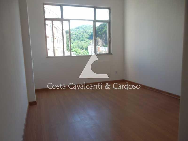 sala - Apartamento 3 quartos à venda São Francisco Xavier, Rio de Janeiro - R$ 350.000 - TJAP30236 - 4