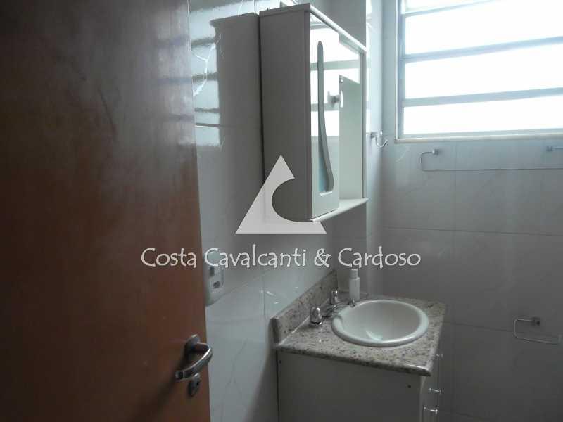 - Apartamento 2 quartos à venda Vila Isabel, Rio de Janeiro - R$ 380.000 - TJAP20311 - 6