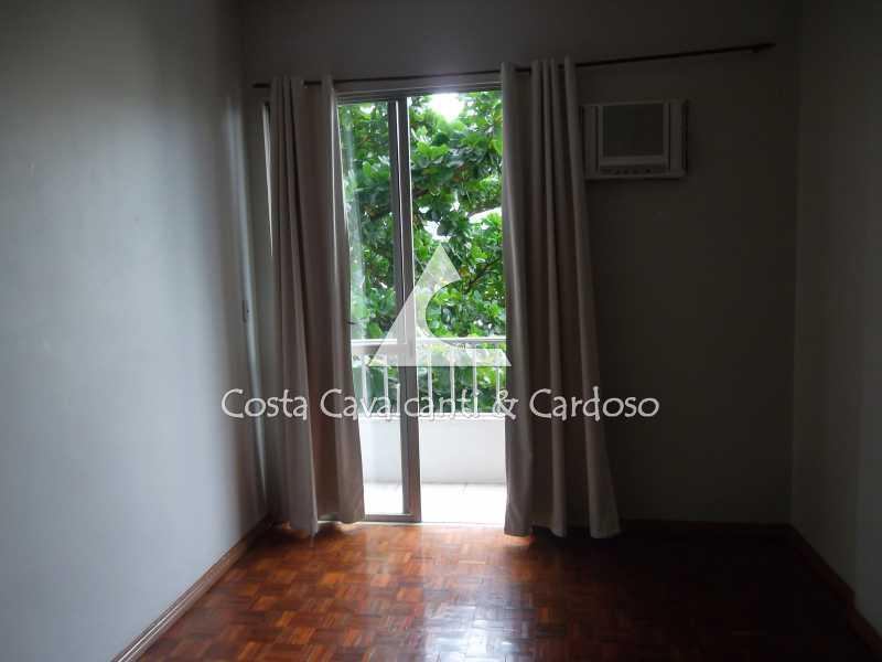 - Apartamento 2 quartos à venda Vila Isabel, Rio de Janeiro - R$ 380.000 - TJAP20311 - 9