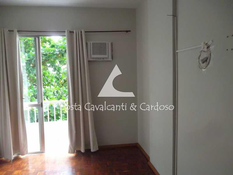 - Apartamento 2 quartos à venda Vila Isabel, Rio de Janeiro - R$ 380.000 - TJAP20311 - 10