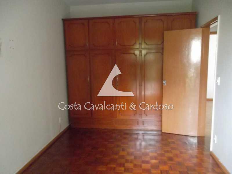 - Apartamento 2 quartos à venda Vila Isabel, Rio de Janeiro - R$ 380.000 - TJAP20311 - 13